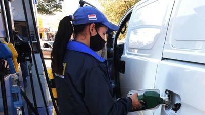Suba de combustibles generará un efecto inflacionario, según analistas