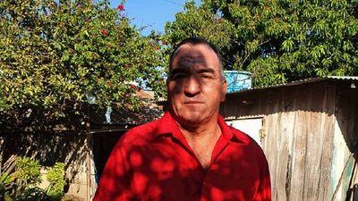 Bahía Negra tiene nuevo intendente elegido por la Junta