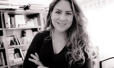 """""""La poca oferta universitaria no ayuda a la capacitación de historiadores en Paraguay"""""""