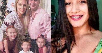 Gestionan repatriación de cuerpos de paraguayos víctimas del derrumbe en Miami