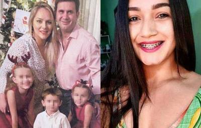 Miami: alistan repatriación de los cuerpos de seis compatriotas