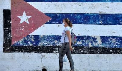 Escasez de insumos y colapso hospitalario en Cuba