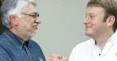 La Nación / Vinculan al Frente Guasu como sector político protector de secuestradores
