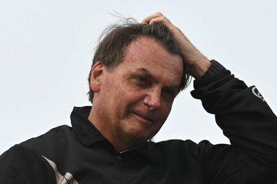 El 70 % de los brasileños cree que hay corrupción en el Gobierno de Bolsonaro