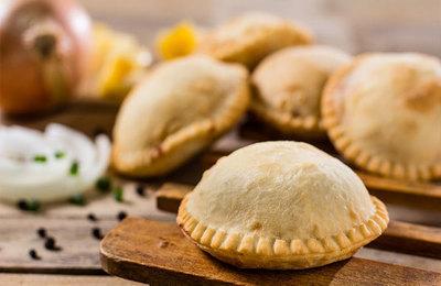 Grupo Cartes adquiere empresa gastronómica Don Vito
