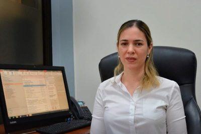 """""""La caja del IPS es la más sana del país"""", dice gerente de Prestaciones Económicas"""