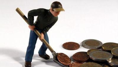 ¿Se puede hablar del colapso de las cajas de jubilación antes de ajustar el sistema?