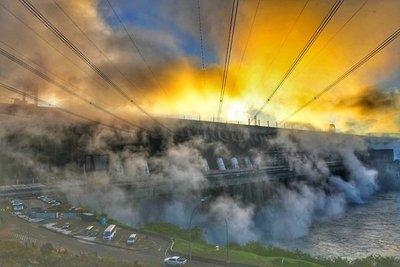 Brasil RATIFICA que TARIFA de Itaipu BAJA en el 2022