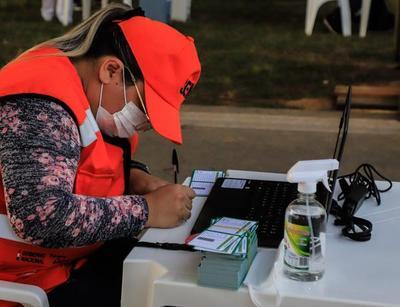 Ministerio del Trabajo: Empleadores deben dar permiso para vacunación