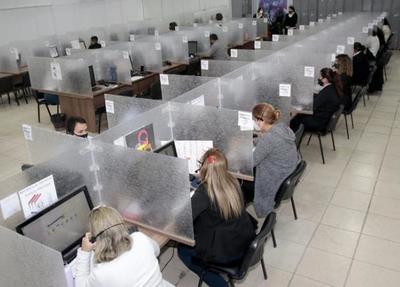 Justicia Electoral habilita línea telefónica para aclarar consultas electorales
