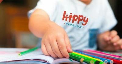 La Nación / Hippy Paraguay ayuda a 315 familias con la educación inicial en el hogar