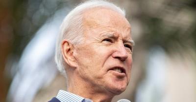 """Joe Biden sobre las protestas en Cuba: """"Son un llamado a la libertad"""""""