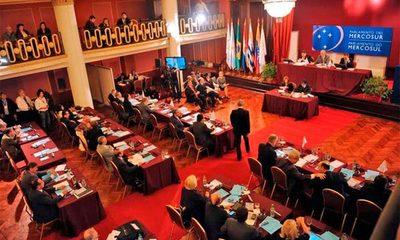 Parlasur: Conformarán Comisión de Verdad y Justicia por Guerra de la Triple Alianza