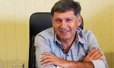 Carlos Rodas desmiente que despido de funcionario haya sido pedido de Antonio Buzarquis