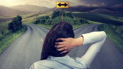 Aprende a elegir Sabiduría I –  Saber elegir es la clave