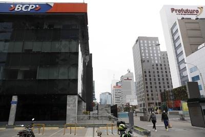 El Gobierno de Perú mantiene la proyección al alza del PIB en 10 % para 2021