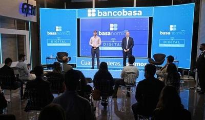 Invitan a la Cuarta Edición de Basanomics, con Carlos Fernández y Santiago Peña