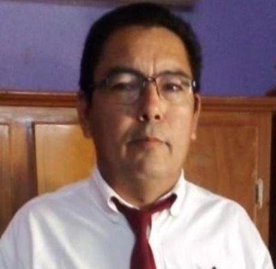 Imputan a exconcejal de Mariscal Estigarribia por lesión de confianza y estafa