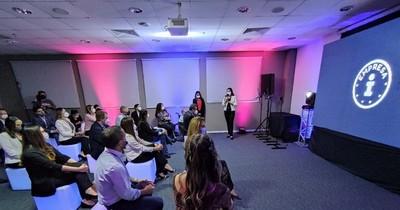 La Nación / Darán sello de excelencia inclusiva a empresas e instituciones con buenas prácticas