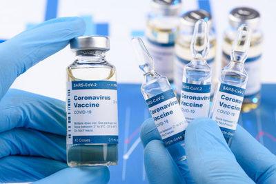 Más de 3.600 personas vacunadas contra el Covid-19 en Cordillera