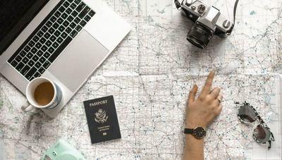 Sector turístico ansioso ante una eventual apertura de las fronteras con Argentina (y solicita exonerar la visa a aquellos que quieran conocer Paraguay)