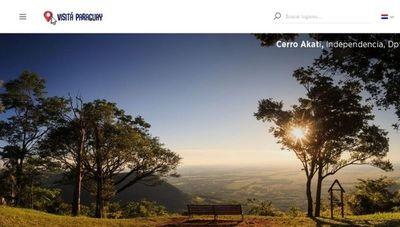 Visita Paraguay: toda la oferta turística en un solo lugar (74 opciones para conocer)