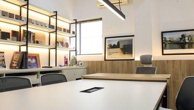 10 consejos fundamentales para armar una oficina en casa