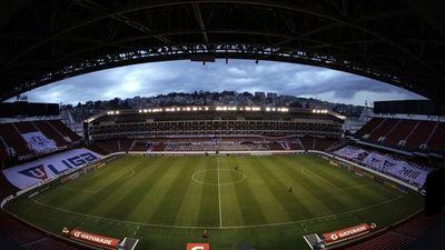 Liga de Quito y Gremio, a por reencontrarse con la gloria