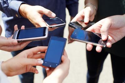 La Policía podría gastar G. 1.956 millones en telefonía y cable