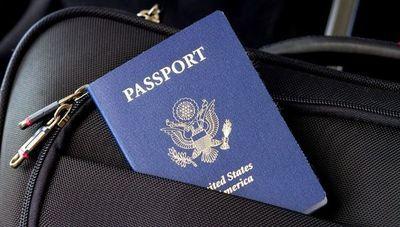 Gremios empresariales piden que se eliminen visas, facilitando el acceso a turistas extranjeros