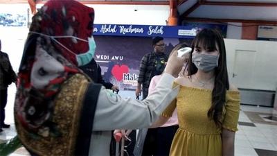 Asia: La variante Delta no cede y varios países impusieron o reforzaron restricciones