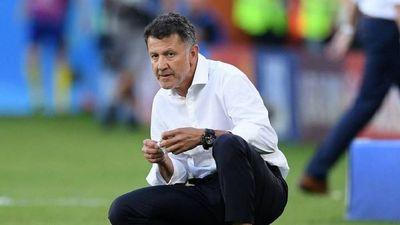 América de Cali, con el debut de Osorio, mide a Paranaense