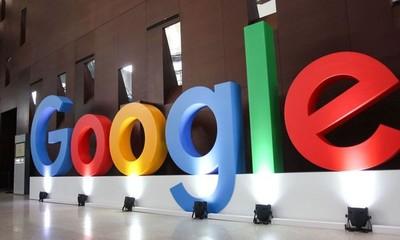 Francia multa a Google con 500 millones de euros para que negocie contenidos de medios