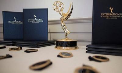 Emmy 2021 será con público y podrá verse por streaming