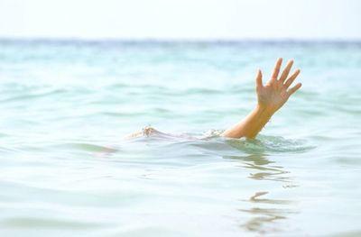 Menor de 14 años murió ahogado en el río Aguaray