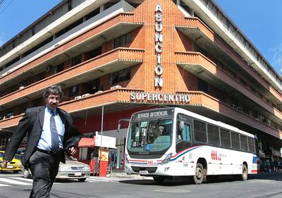 Transportistas deben cumplir requisitos y realizar gestiones para el cobro del subsidio