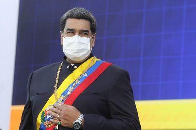 Venezuela: Presidente del Parlamento denuncia intento de asesinato de Maduro