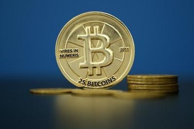 Este 14 de julio presentarán propuesta de Ley de Bitcoin en Paraguay
