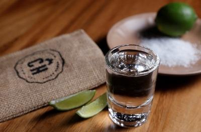 Consejo mexicano y Heineken acuerdan el uso de la palabra tequila