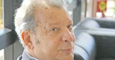 """La Nación / Galaverna dijo que """"sesión lavandina"""" fue una maniobra burda"""