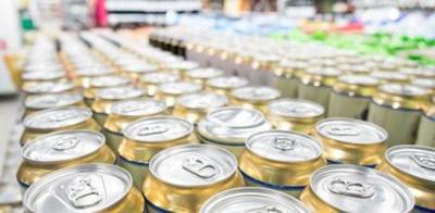 """A cambio de """"donación"""" de cervecitas, extienden beneficio tributario a empresas del rubro"""