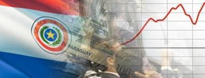 Recaudación del IVA en Paraguay creció 16,1% durante primer semestre del año
