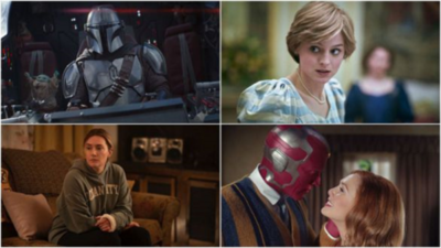 Los Emmy se rinden a Marvel y Star Wars, con permiso de The Crown