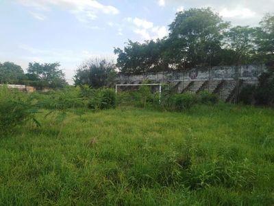 Tras intervención municipal, detuvieron demolición del Club Cerró Corá