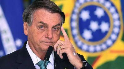 Jair Bolsonaro sanciona ley para privatización de Eletrobras con algunos vetos