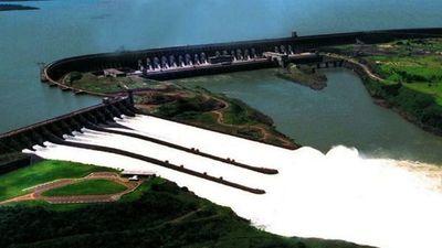 Itaipú Ñane Mba'e: Liberales piden energía barata tras pago de deuda