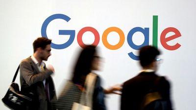 Francia multa a Google por no negociar contenido con medios