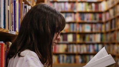 El Cabildo convoca a participar del Taller Literario Juvenil