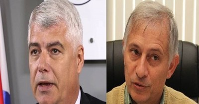 La Nación / Megahospital del MOPC sin parámetros, temen despilfarro de US$ 42 millones