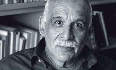 """CLACSO publica """"Contestaciones. Arte y política desde América Latina"""", de Ticio Escobar"""